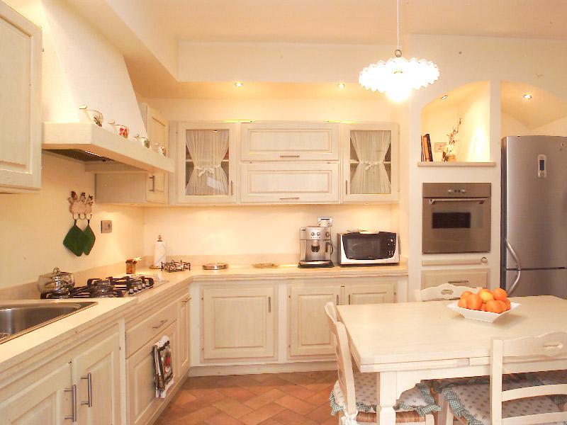 Caminetti Carfagna Camini, caminetti e cucine in muratura in stile ...