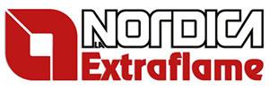 Caminetti Carfagna è rivenditore autorizzato La Nordica Extraflame Evoluton Line
